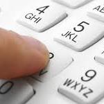 <a href='contact?PHPSESSID=fb8d3da86d9fb908e960a926113363aa' > <b>Nous contacter</b> </a>