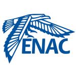 <a href='icnaeplenac?PHPSESSID=a1802d68b71c1d63b22cf9ce85e8dd05' > <b>ICNA, EPL, ENAC</b> </a>